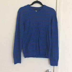 AEROPOSTALE men's sweater